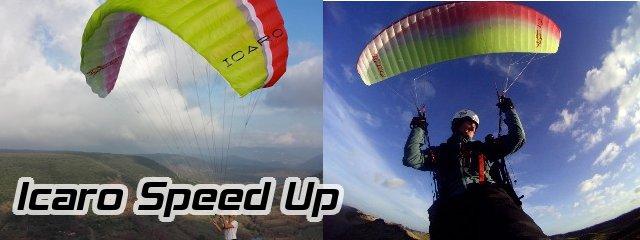 icaro-paraglider-speedup-news-1