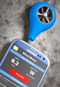 weatherflow-windmeter-04