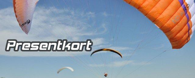 Presentkort-rpmSport_1