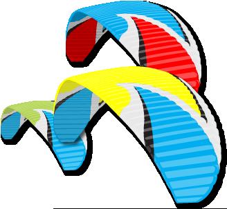 Pro-Design Cuga 2 färger
