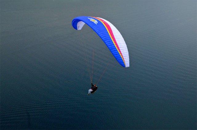 Icaro-paragliders-Maverick3-nyhet2
