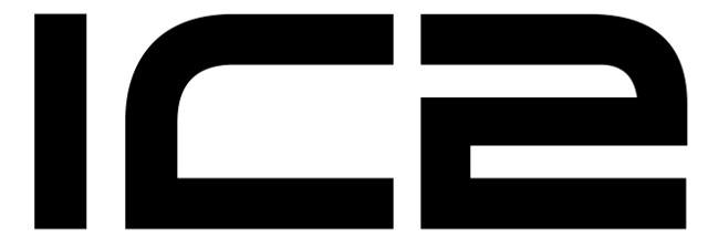 Icaro2000-new-logo_01