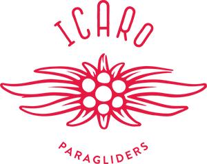 icaro_logo_red
