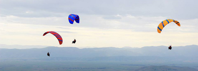 Icaro-Paragliders-Aquila-Nyhet_05