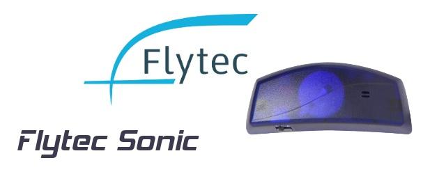 Flytec-sonic_1_1