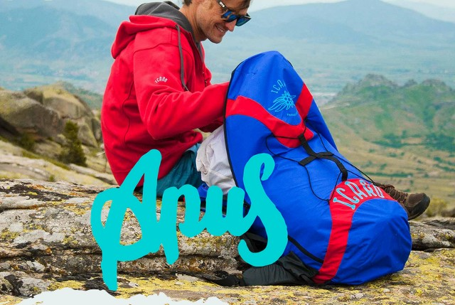 Icaro-Paragliders-Apus-2015_01