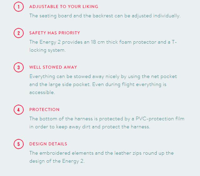 Icaro-Paragliders-Energy-2-2015_03