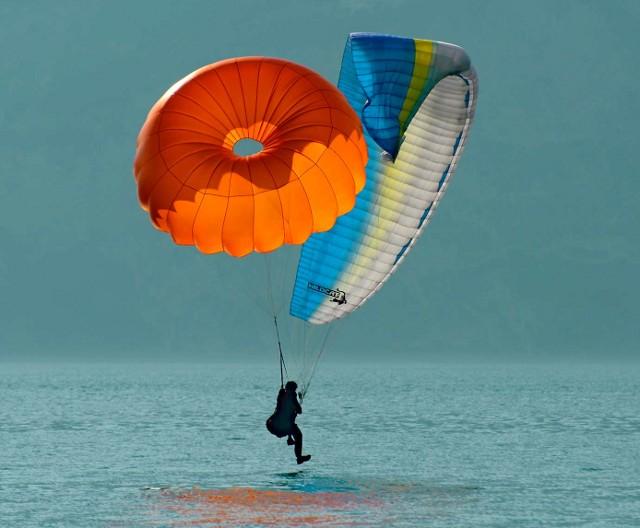 Icaro-Paragliders-Nödskärm-Lite-2015_01