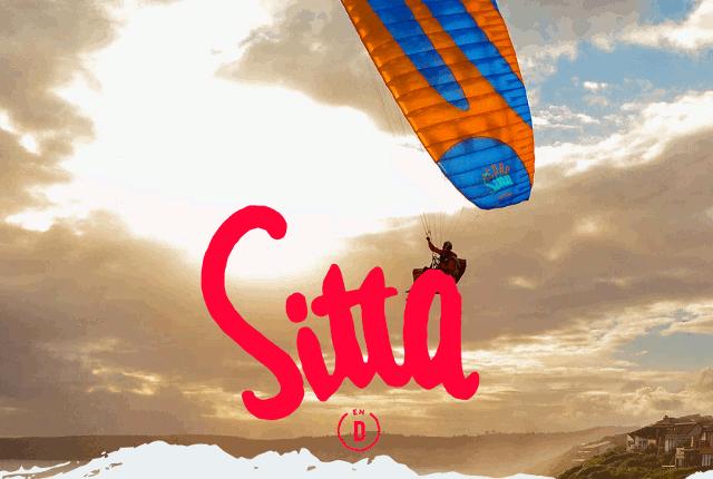 Icaro-paragliders-sitta_01