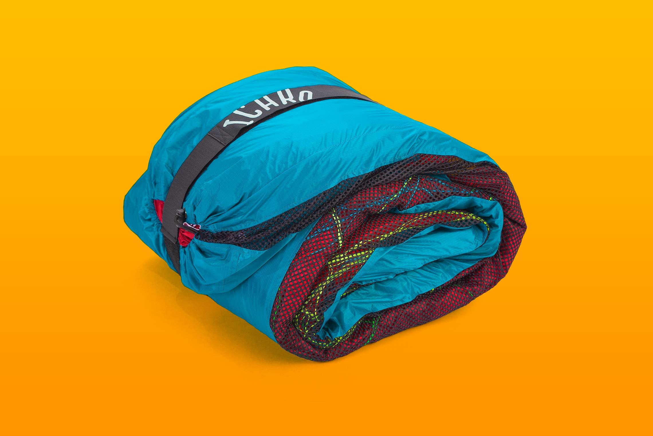 icaro-paragliders-cell-bag_2015_02