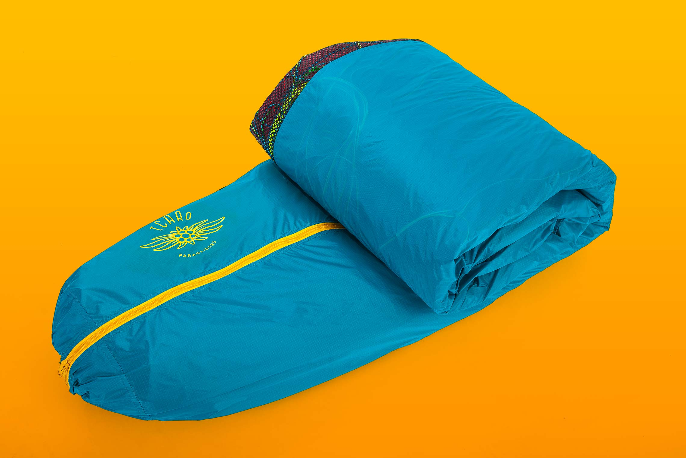 icaro-paragliders-cell-bag_2015_03