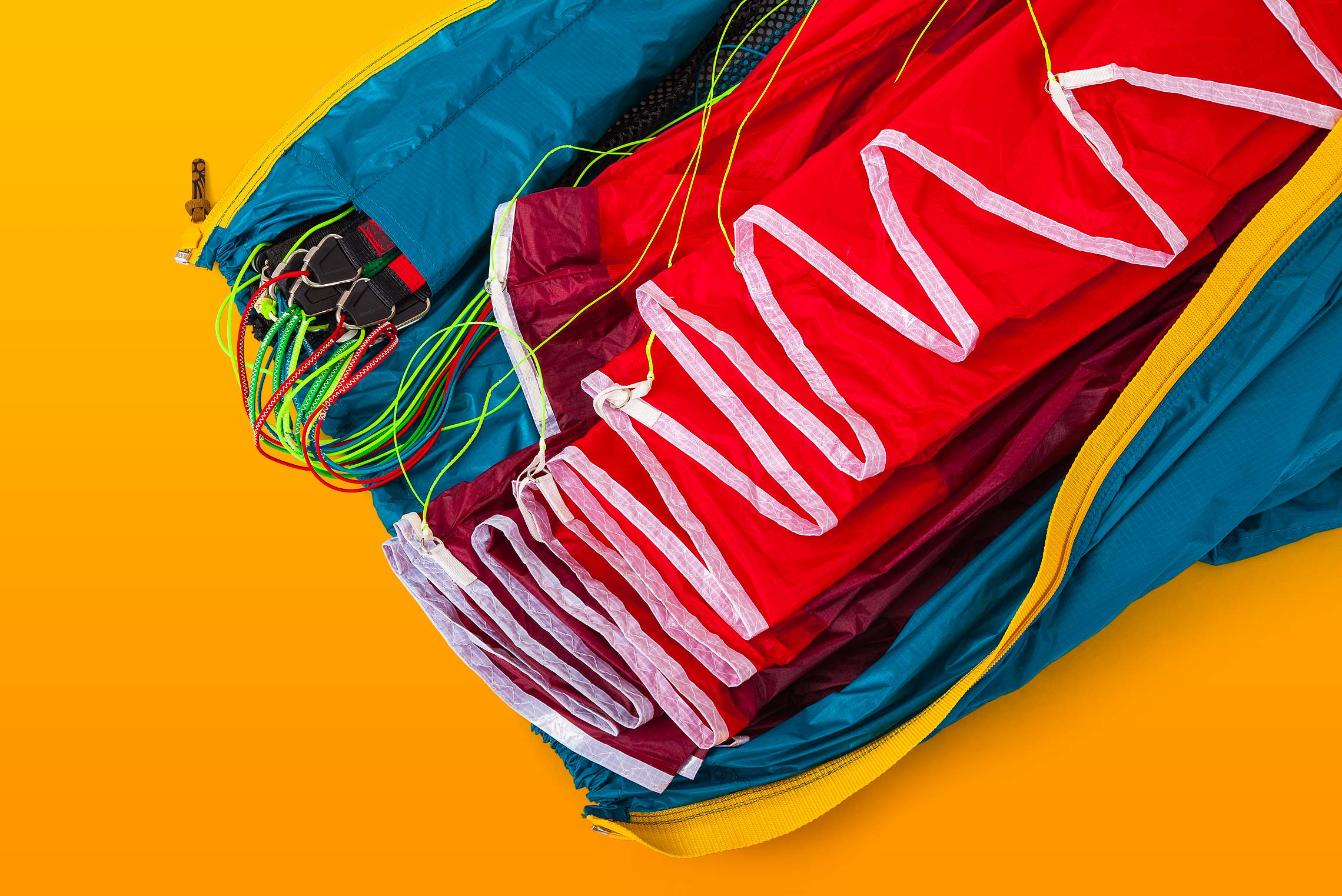 icaro-paragliders-cell-bag_2015_05