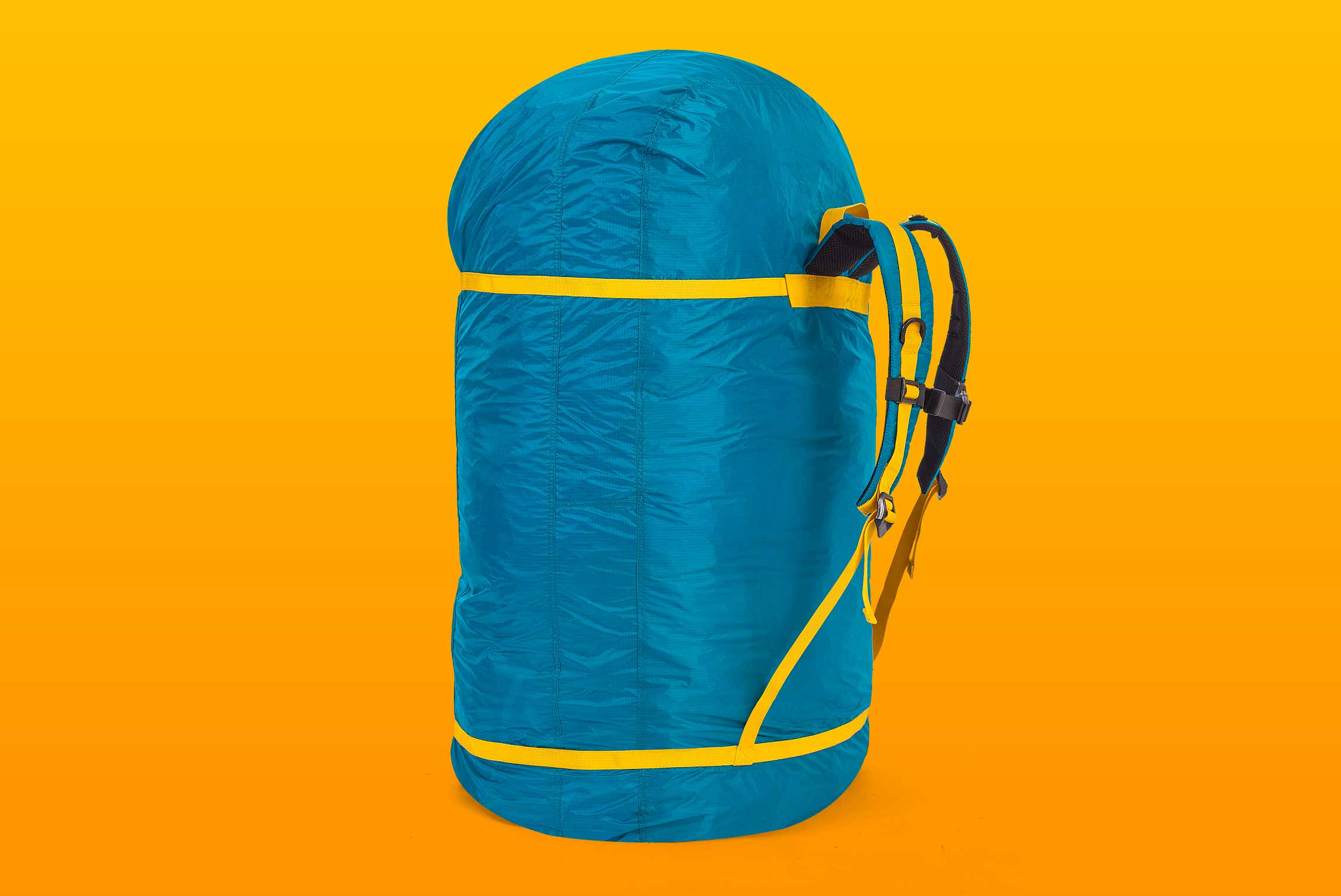 icaro-paragliders-fast-pack-bag_2015_04