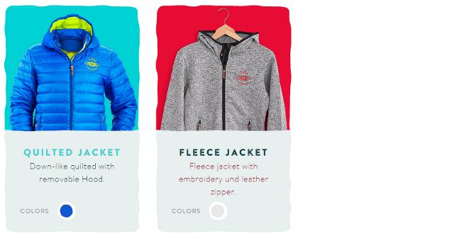 icaro-paragliders-kläder_jackor