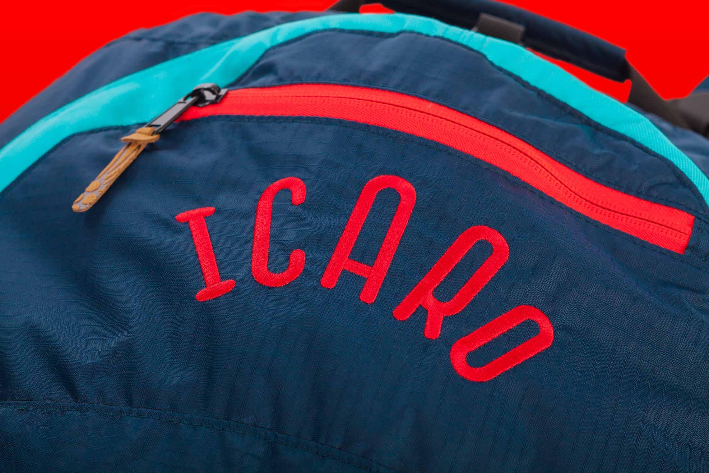 icaro-paragliders-rucksack_2015_03