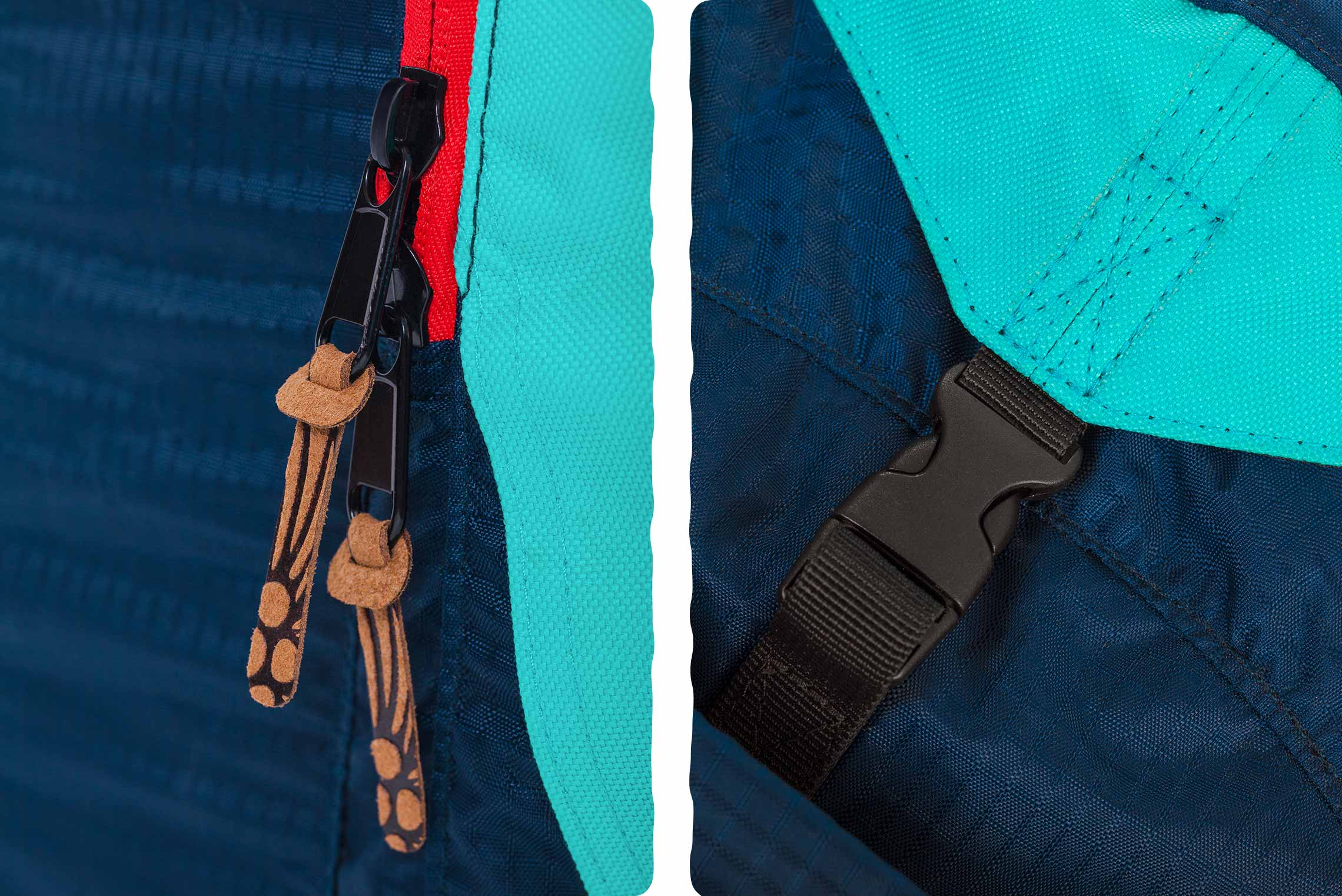 icaro-paragliders-rucksack_2015_04