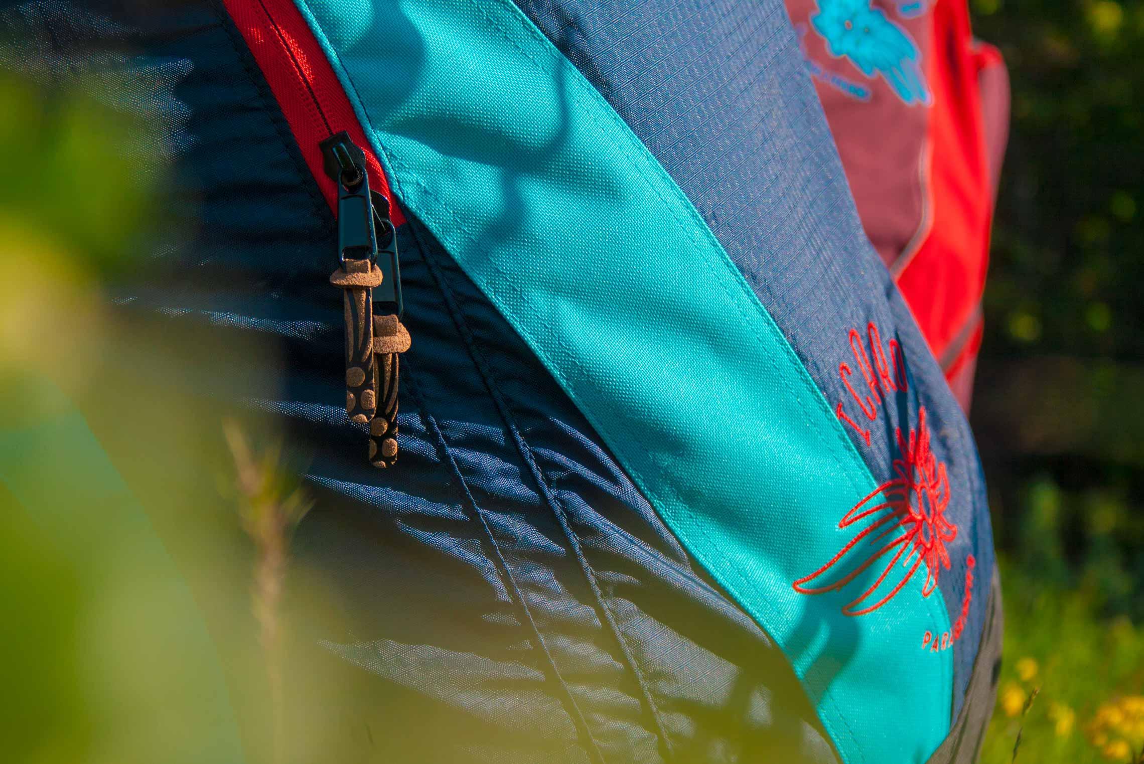 icaro-paragliders-rucksack_2015_05