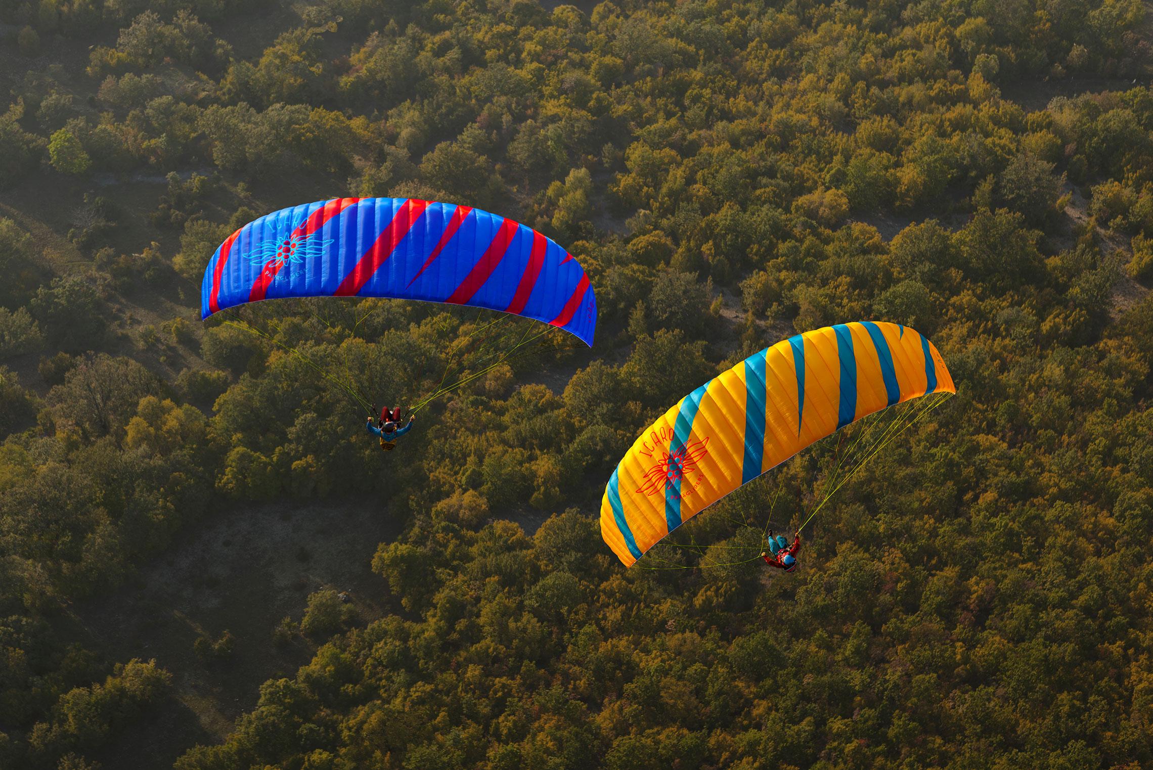 icaro_paraglider_aquila_gallery_02