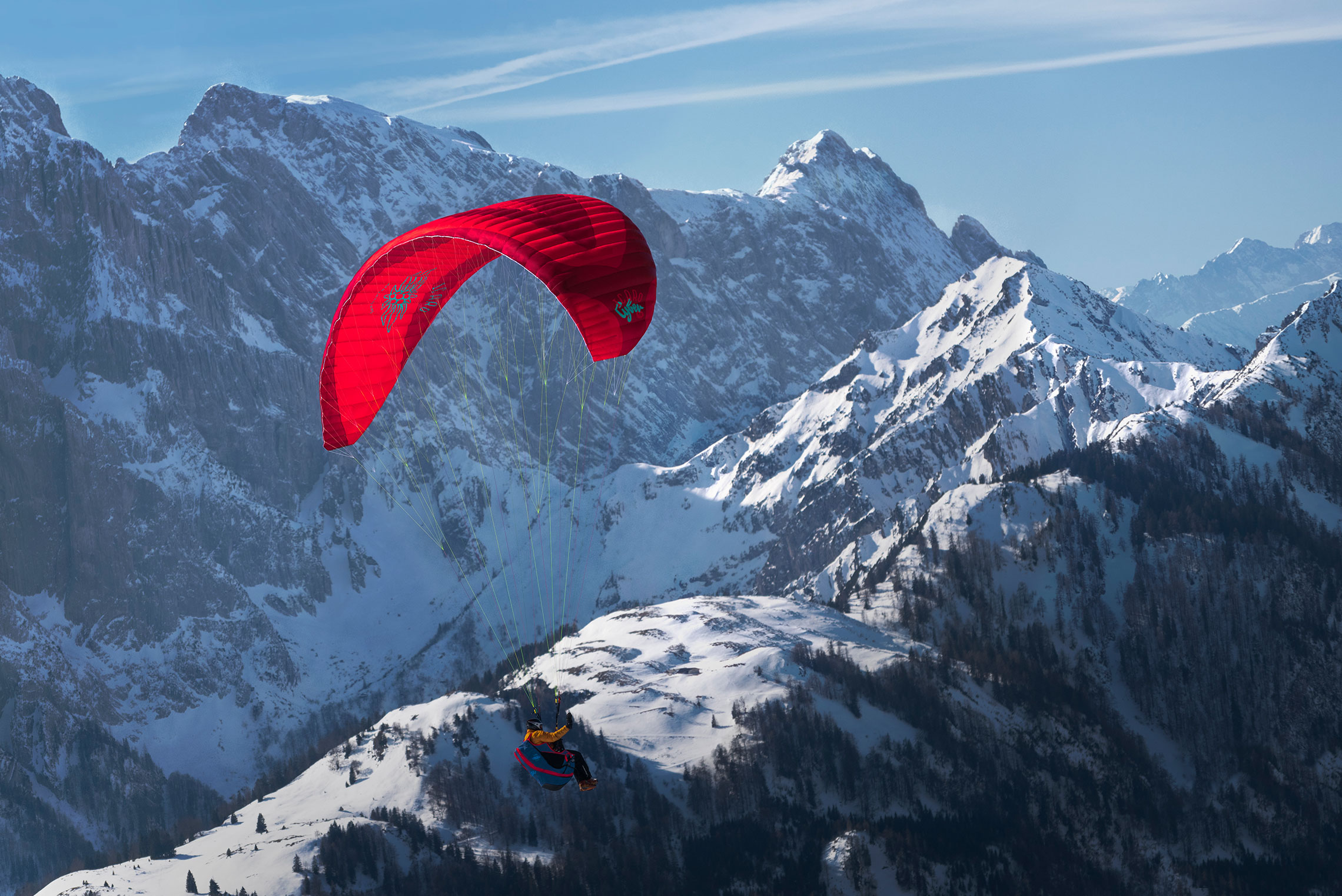 icaro_paraglider_cyber-te_gallery_01