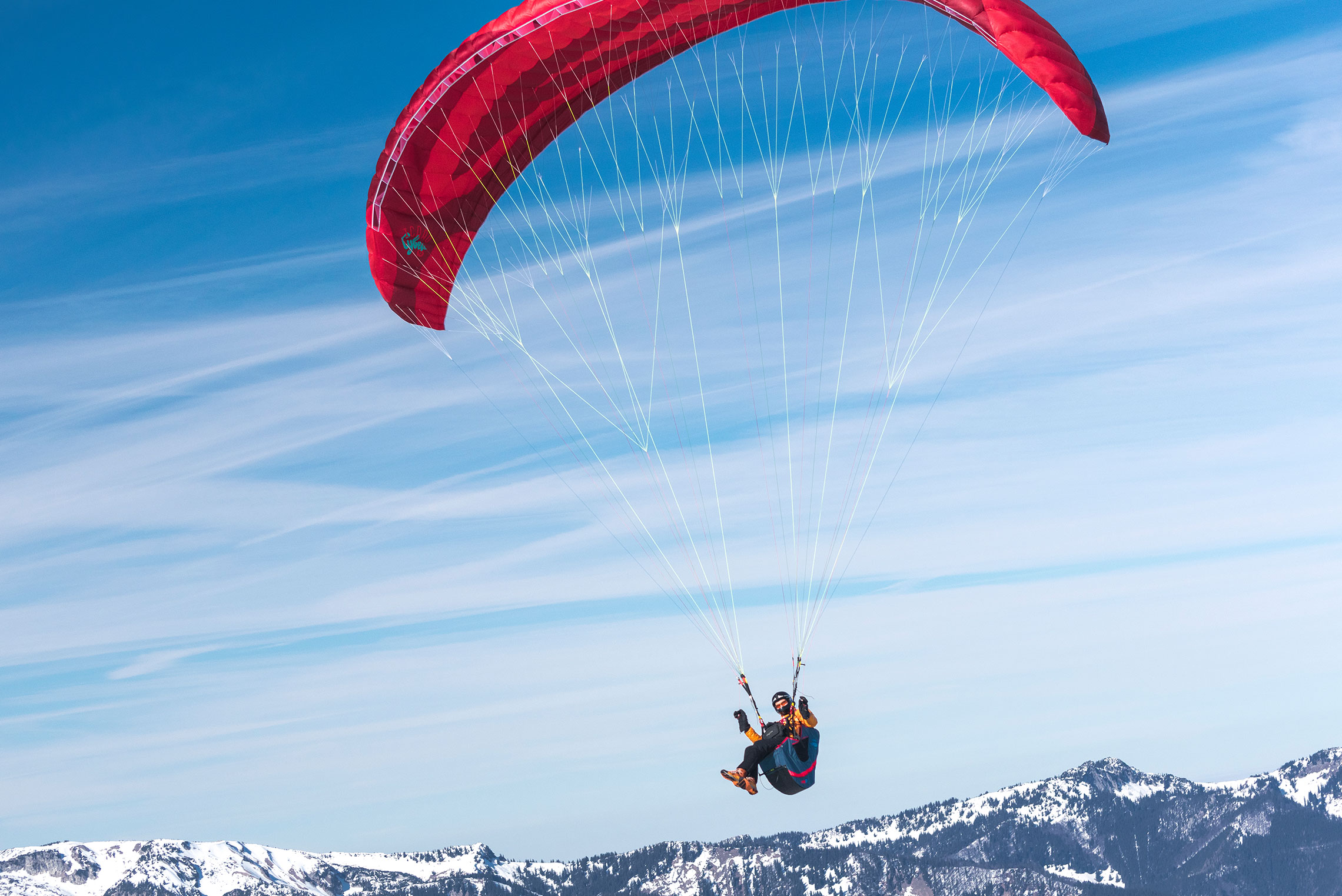 icaro_paraglider_cyber-te_gallery_02