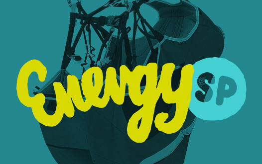 icaro_paraglider_energy-SP_2015_01