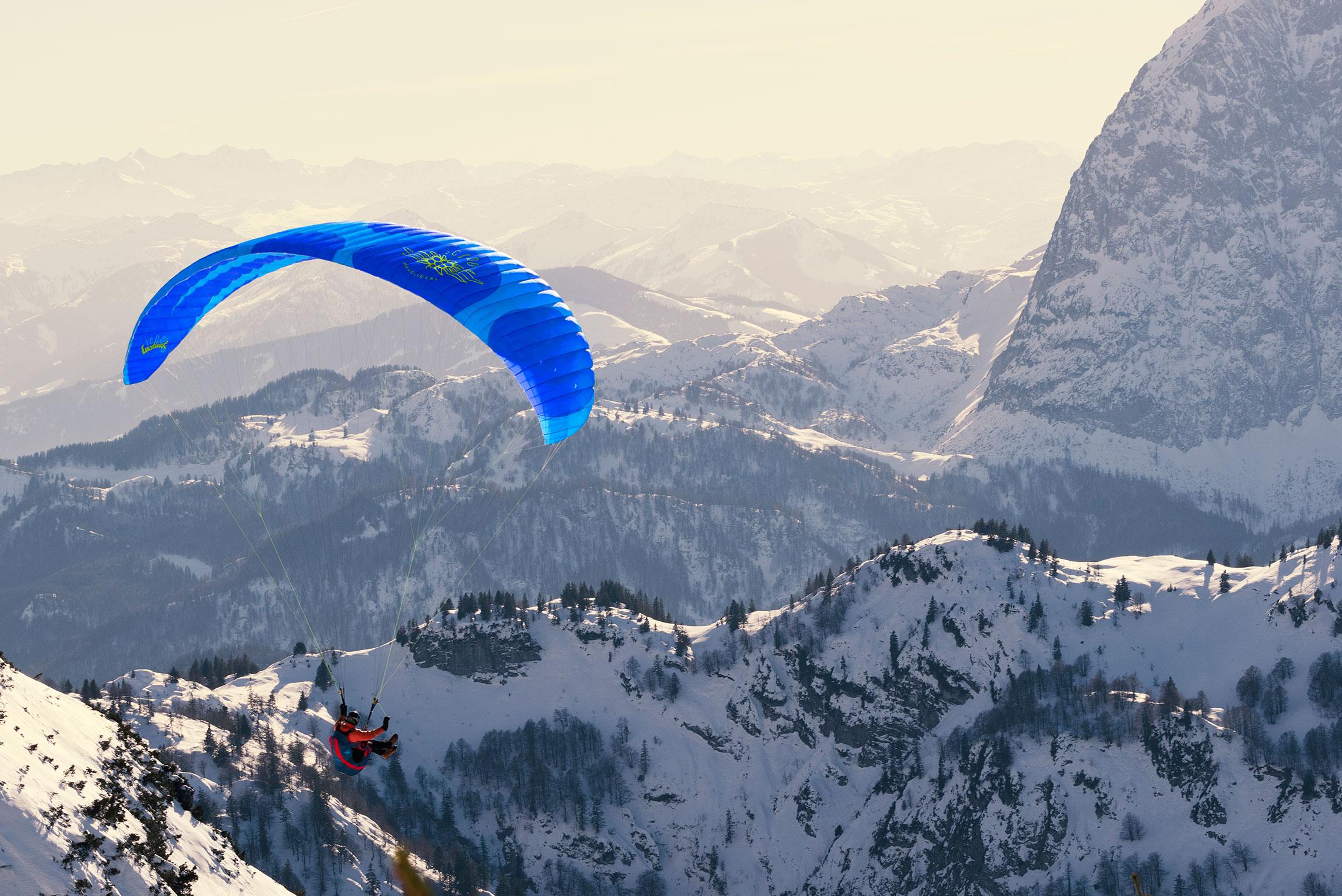 icaro_paraglider_instinct-te_gallery_01