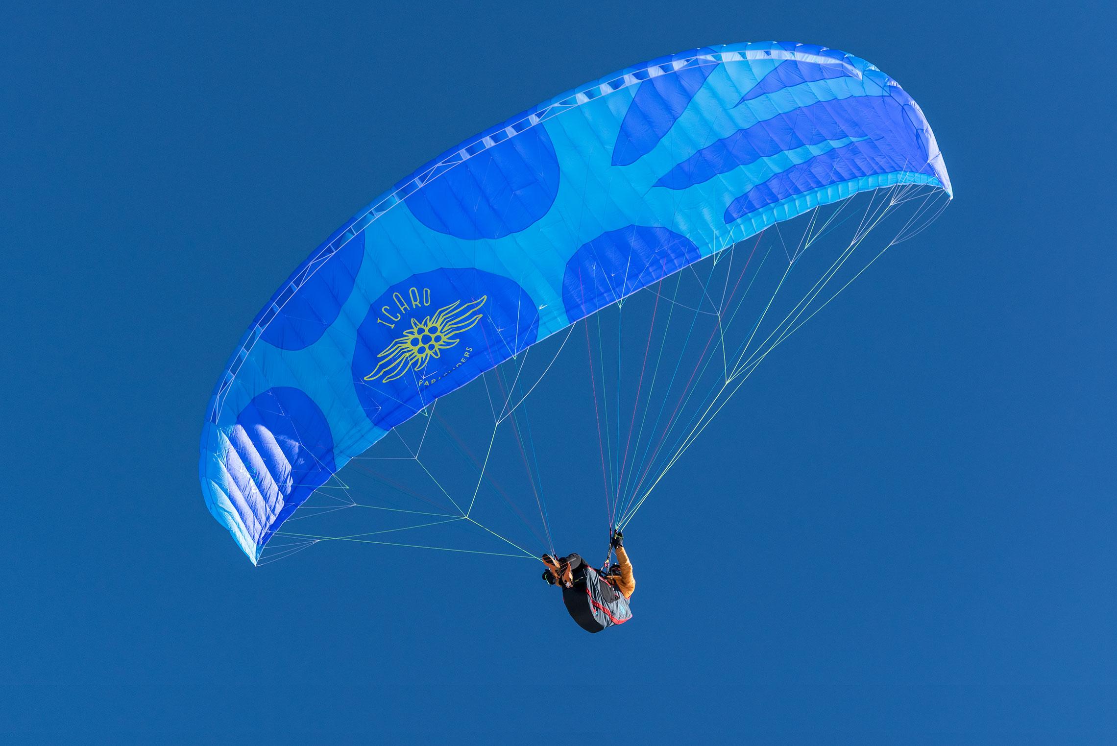 icaro_paraglider_instinct-te_gallery_02