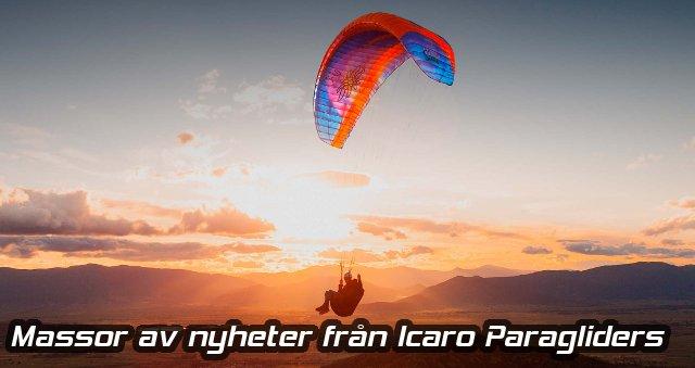 icaro_paraglider_nyheter-2015_01