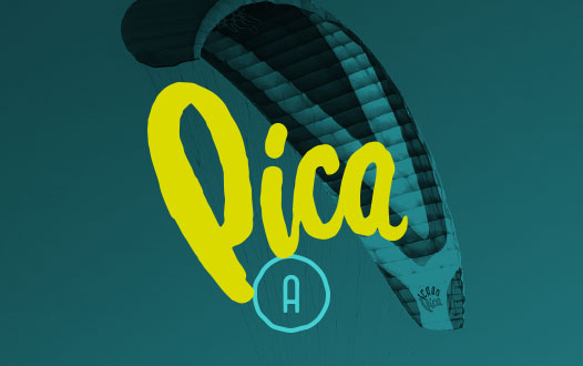 icaro_paraglider_pica_e-store_001