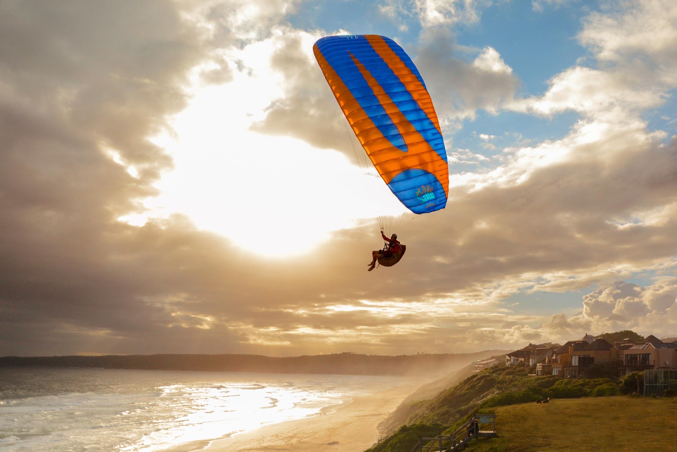 icaro_paraglider_sitta_gallery_02