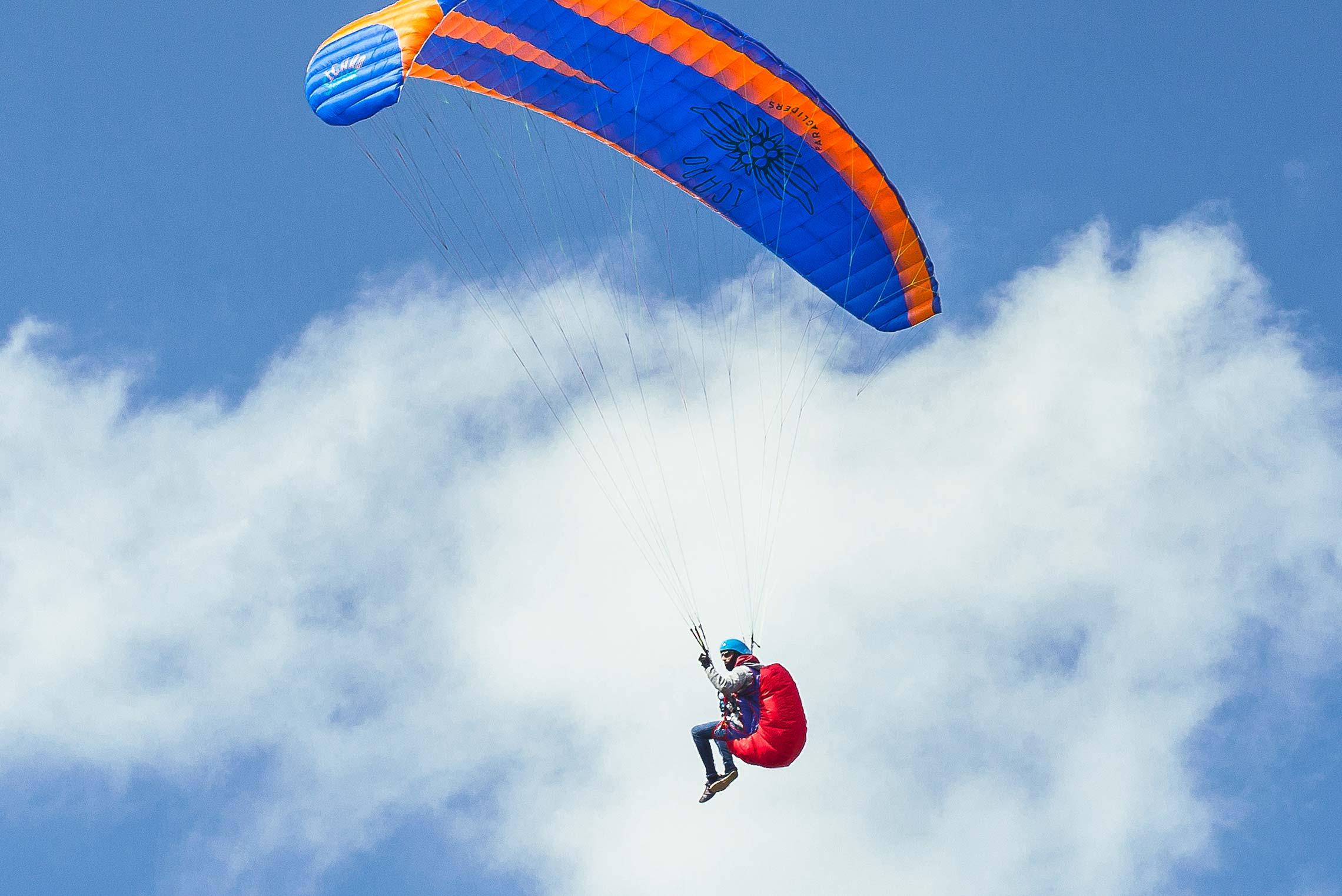 icaro_paraglider_sitta_gallery_03