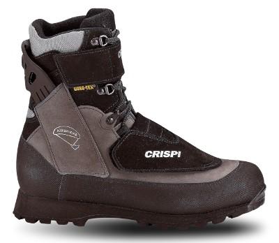 Crispi-Airborne-GTX_05
