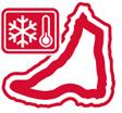 hanvag-insulation