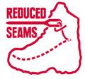 hanvag-reduced_seams