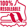 hanwag-100_resoleable