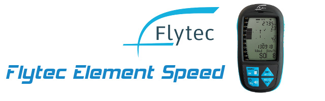 Flytec Element Speed