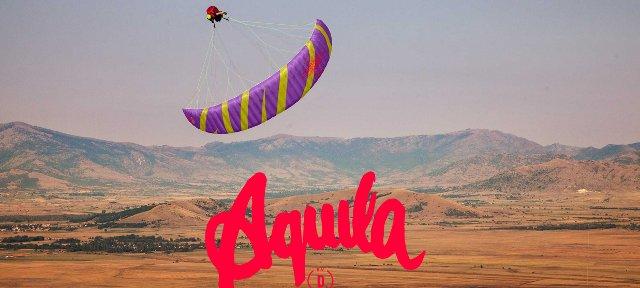 Icaro-Paragliders-Aquila-2016-header