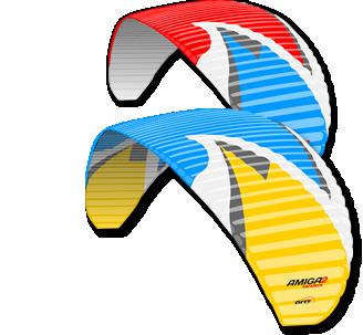 Pro-Design-Amiga-2-colours