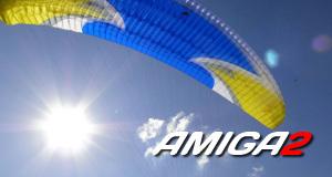 Pro-Design-Amiga-2_select-glider