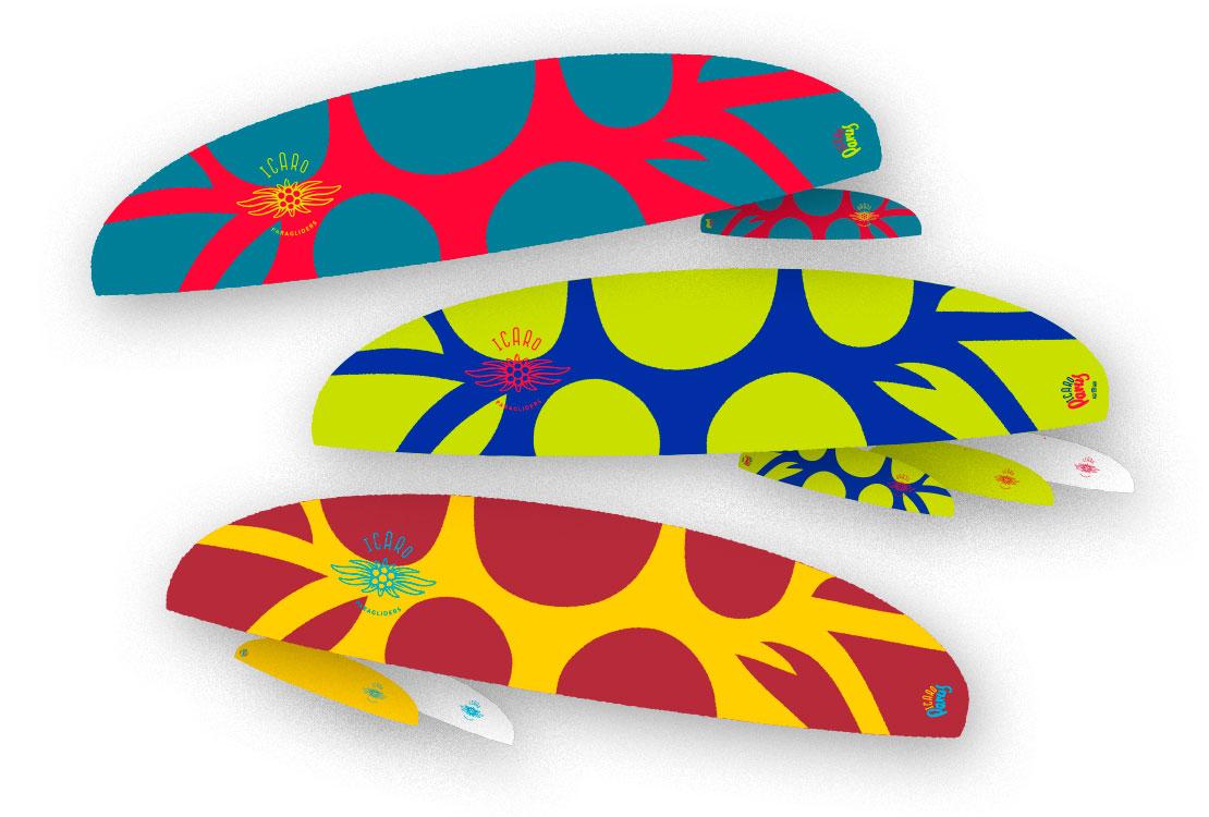 icaro-paragliders-parus-color