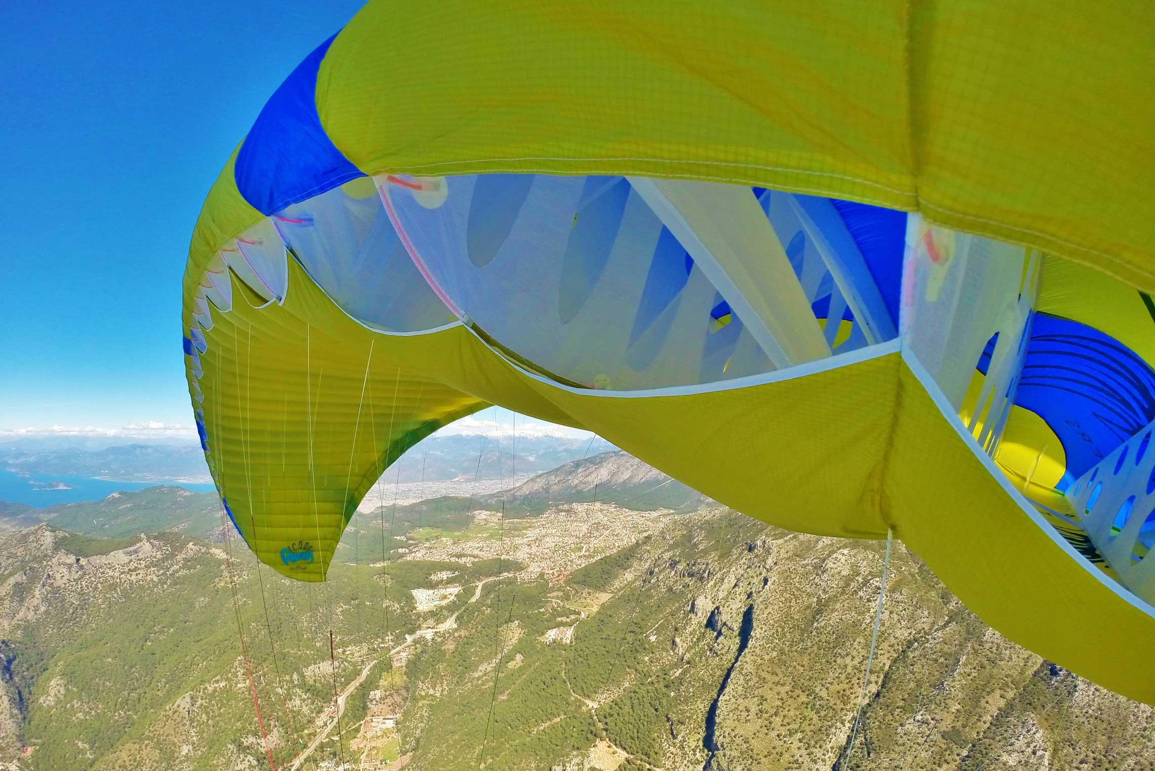 icaro-paragliders-parus-gallery_14