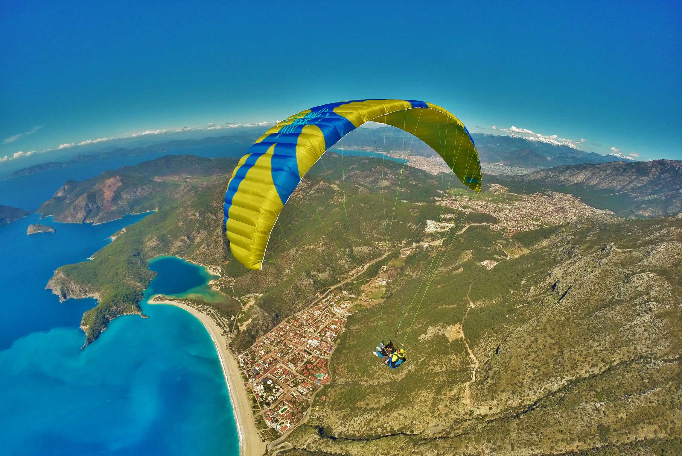 icaro-paragliders-parus-gallery_16