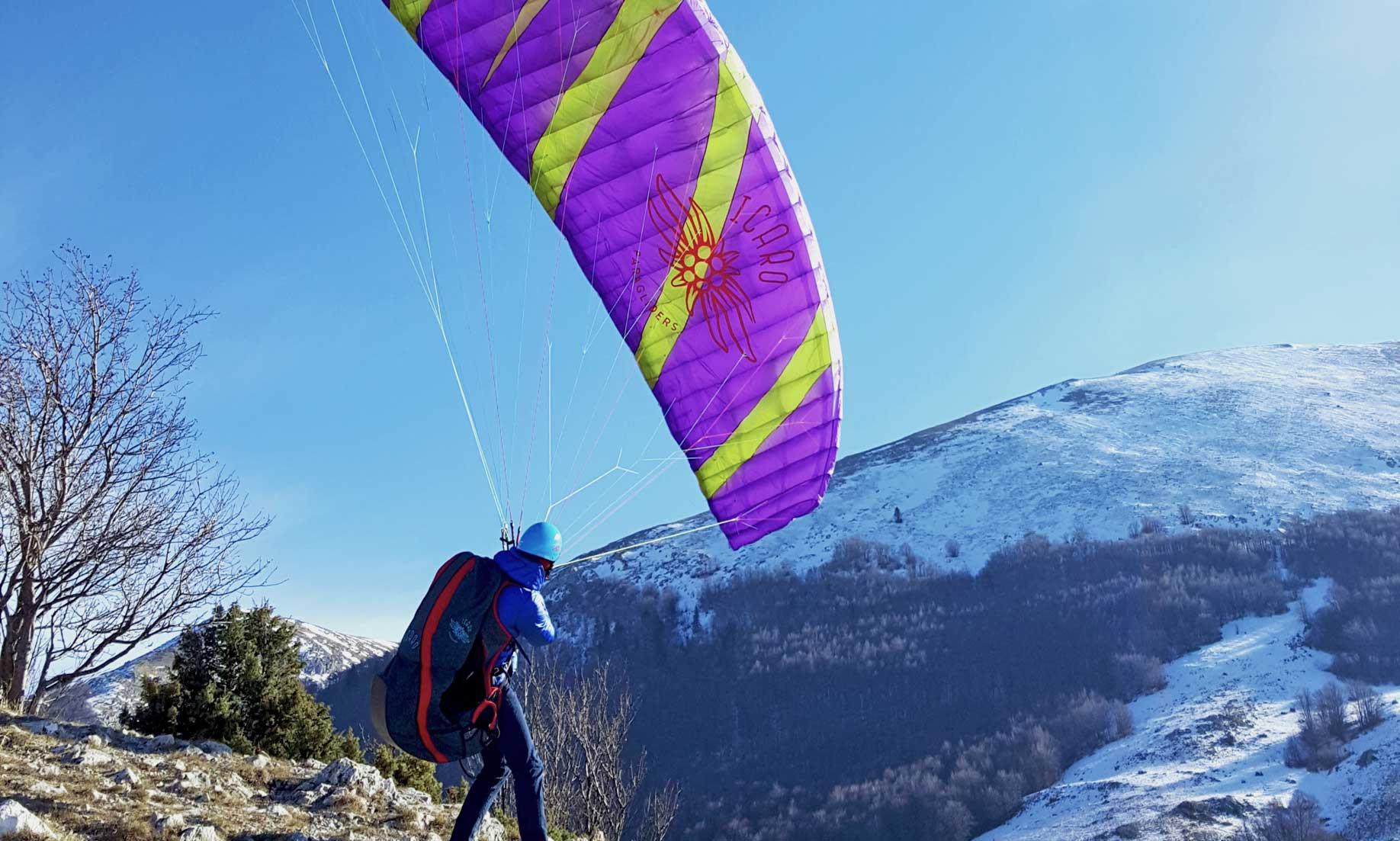 icaro_paraglider_aquila_gallery_17
