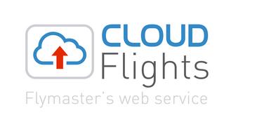 Flymaster-Tracker-Cloud