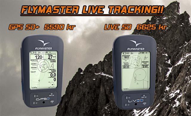 flymaster-live-tracking-nyhet