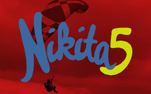 Icaro Nikita 5