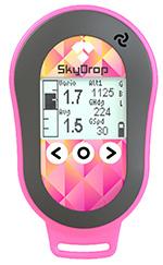 SkyDrop (Pink)