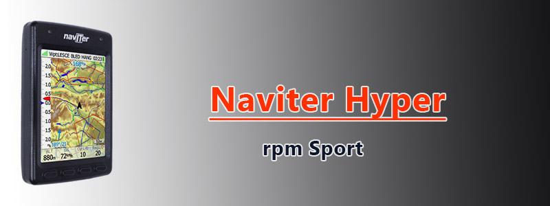 Naviter Hyper