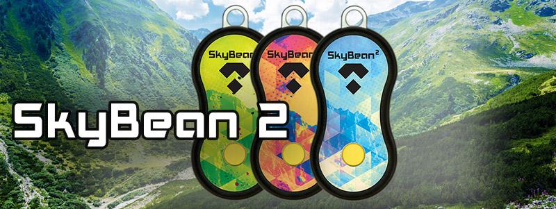 SkyBean 2
