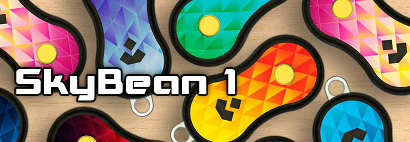 SkyBean2